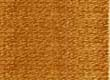 Madeira Silk Floss -- 2213 -- Dark Gold