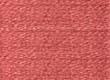 Madeira Silk Floss -- 303 -- Light Coral