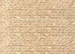 Madeira Silk Floss -- 306 -- Light Peach