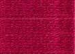 Madeira Silk Floss -- 511 -- Cherry