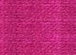 Madeira Silk Floss -- 703 -- Fuchsia