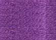 Madeira Silk Floss -- 713 -- Easter Egg Purple