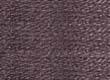 Madeira Silk Floss -- 806 -- Dark Pearl Gray