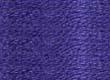 Madeira Silk Floss -- 903 -- Periwinkle