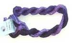 Rayon Floss -- 077 -- Purple/Lavender
