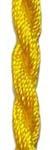Rayon Floss -- 113 -- Yellow