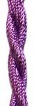 Rayon Floss -- 125 -- Lavender