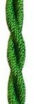 Rayon Floss -- 217 -- Green