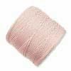 S-LON Superlon Bead Cord -- Natural