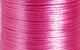 2mm Rat Tail Satin Cord -- Fuchsia