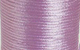 2mm Rat Tail Satin Cord -- Lavender