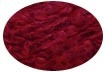 SALE! Heavy Boucle Yarn -- Red Brown