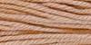 Organic Wool Yarn -- Sand