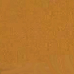 Cotton Knit Waldorf Doll Skin Fabric -- Cocoa