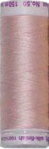 Cotton Sewing Thread -- Peach/Fair