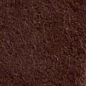 National Nonwoven 100% Wool Felt -- Brown Sugar