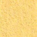 National Nonwoven 100% Wool Felt -- Summer Squash