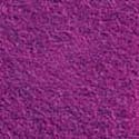 National Nonwoven 100% Wool Felt -- African Violet