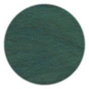 EcoSoft Wool Roving -- Pine