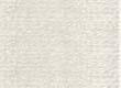 Madeira Silk Floss -- 2404 -- Ecru