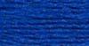 DMC #5 Pearl Cotton --cobalt