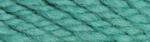 CLOSEOUT -- Sport Weight Wool Yarn -- Sea Green