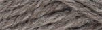 CLOSEOUT -- Sport Weight Wool Yarn -- Stone