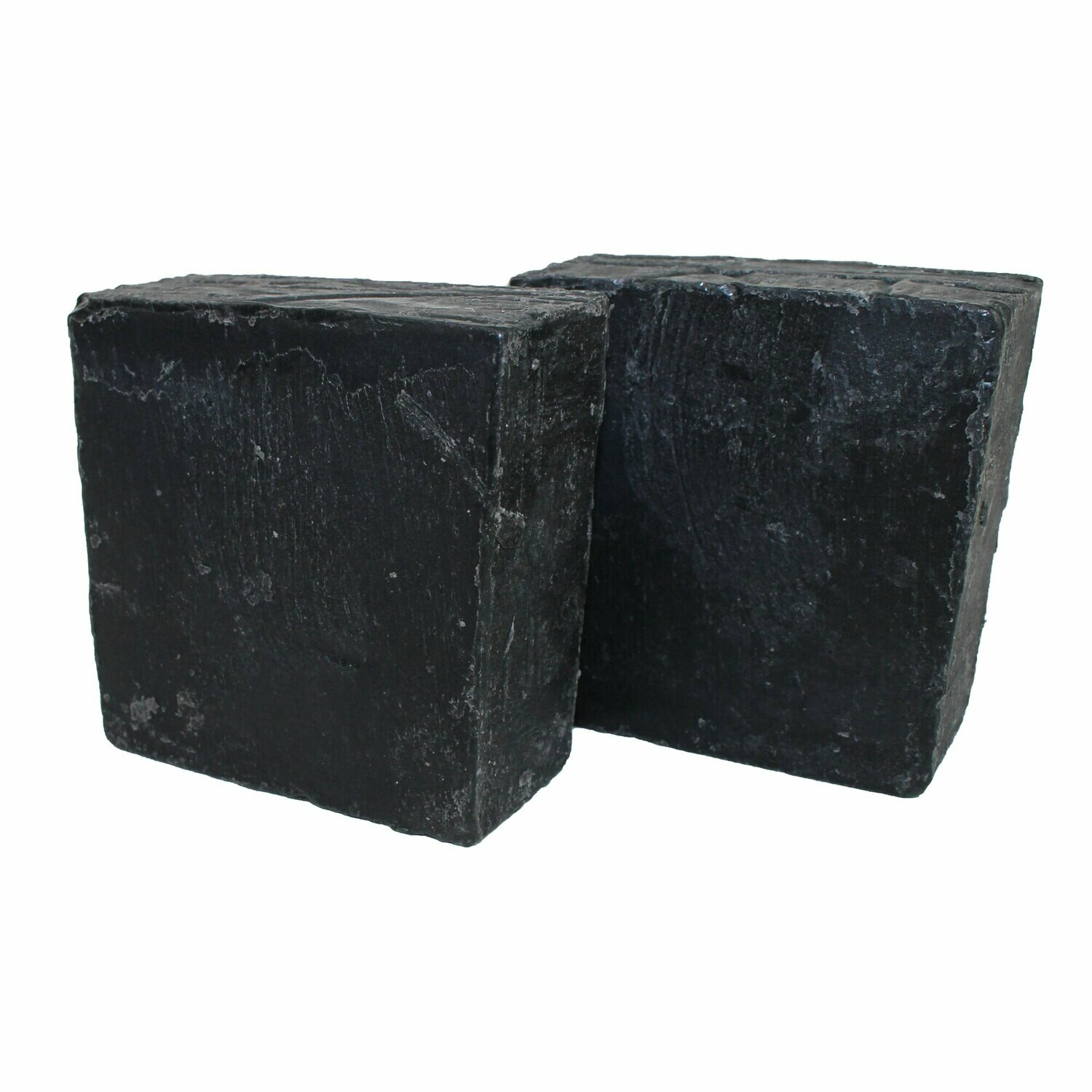 Activated Charcoal All Natural Soap