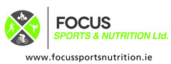 Focus Sports Nutrition Ltd