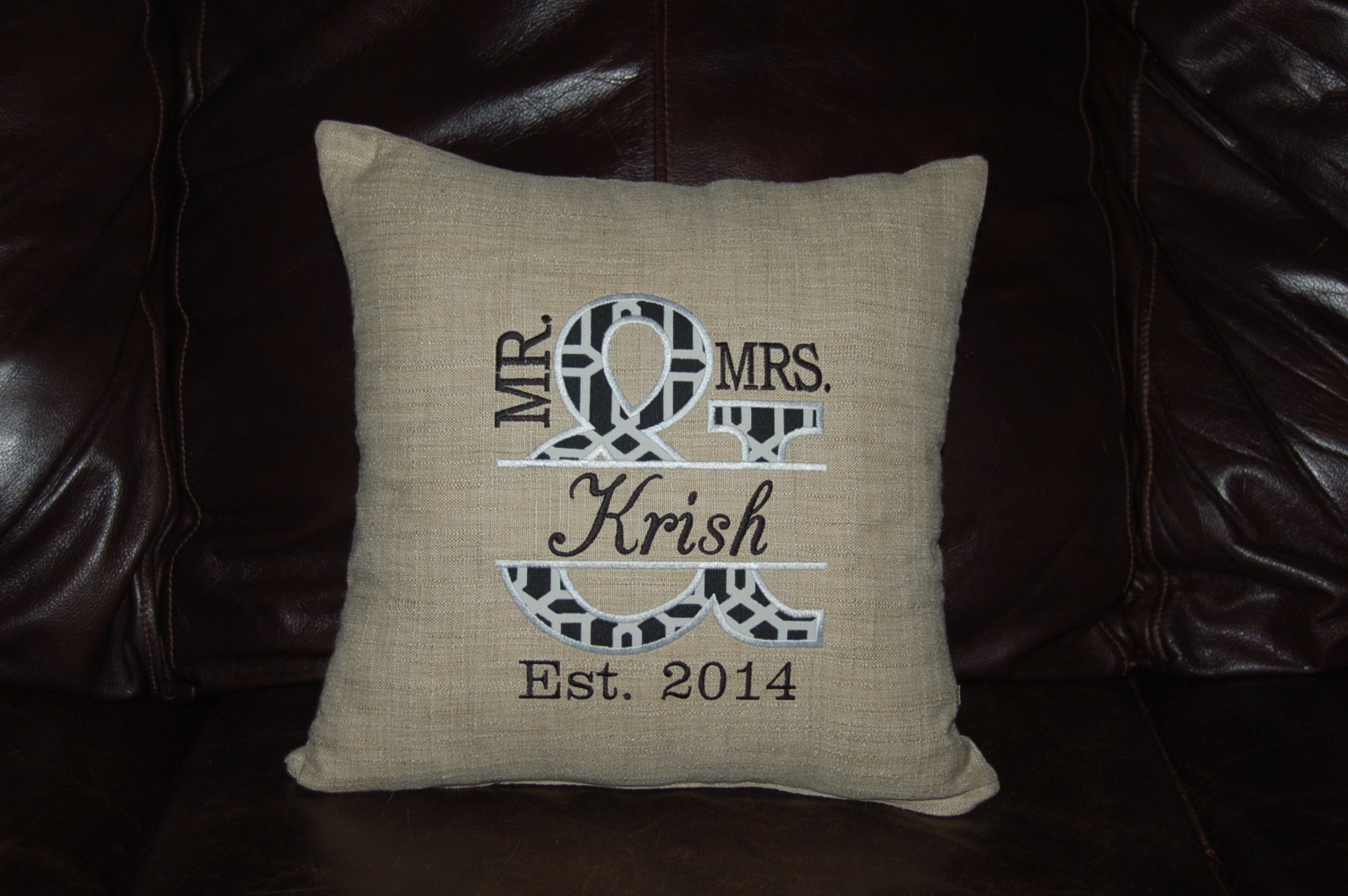 100 mr and mrs home decor for the home pretty decor mr and