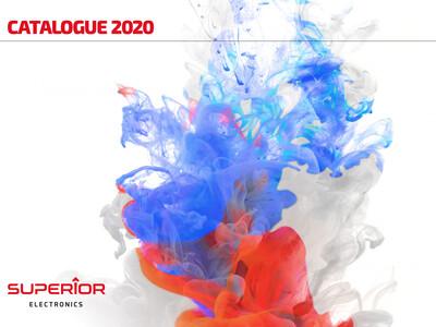 Catálogo pdf 2020