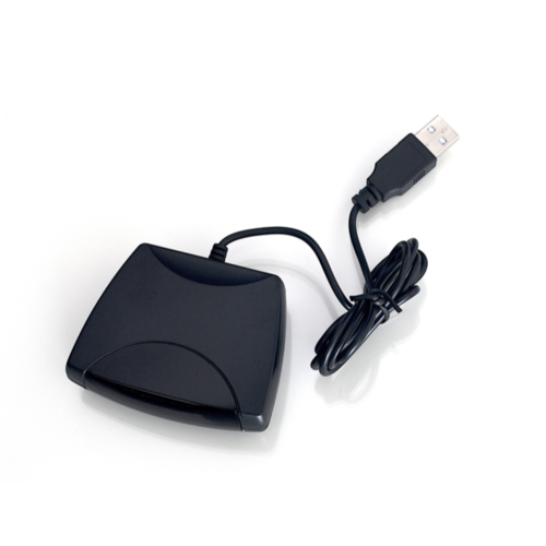 Programmer IR-USB