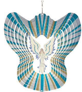 Angel Wings 30cm
