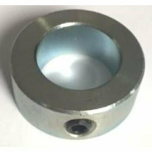 Height Ring 1in Heavy Duty (Steel)