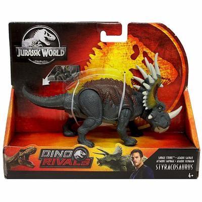 Du La Boutique Du Dinosaure Dinosaure Boutique La FKc1lJT