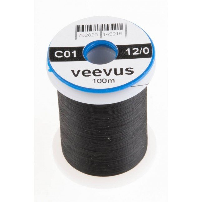 Veevus Thread