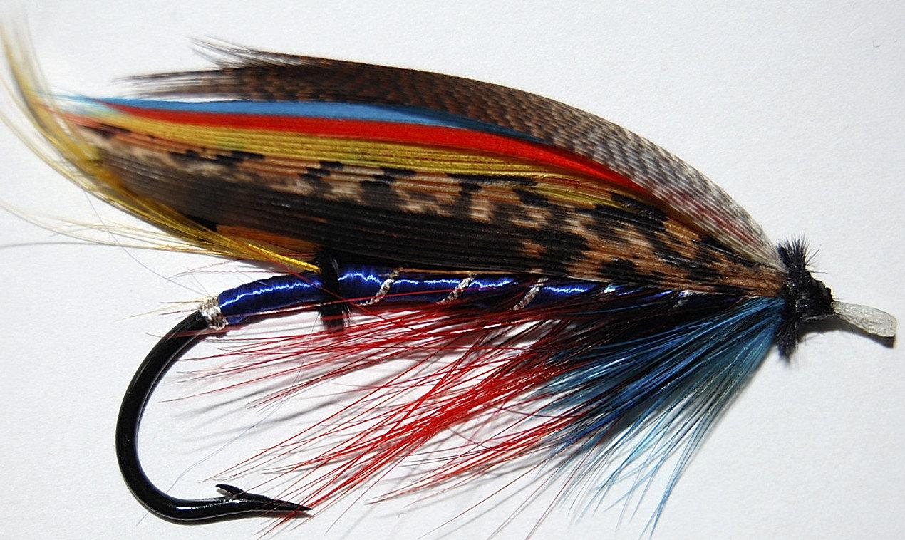 Blue Palmer