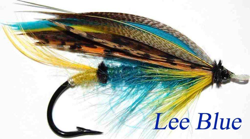 Lee Blue