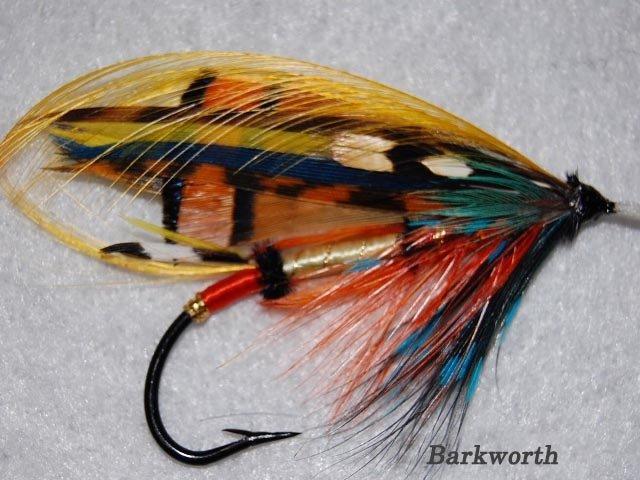Barkworth