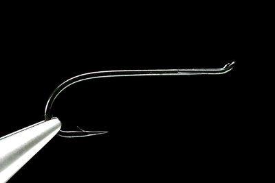 Daiichi 2441 Salmon Hooks (Wet Fly)