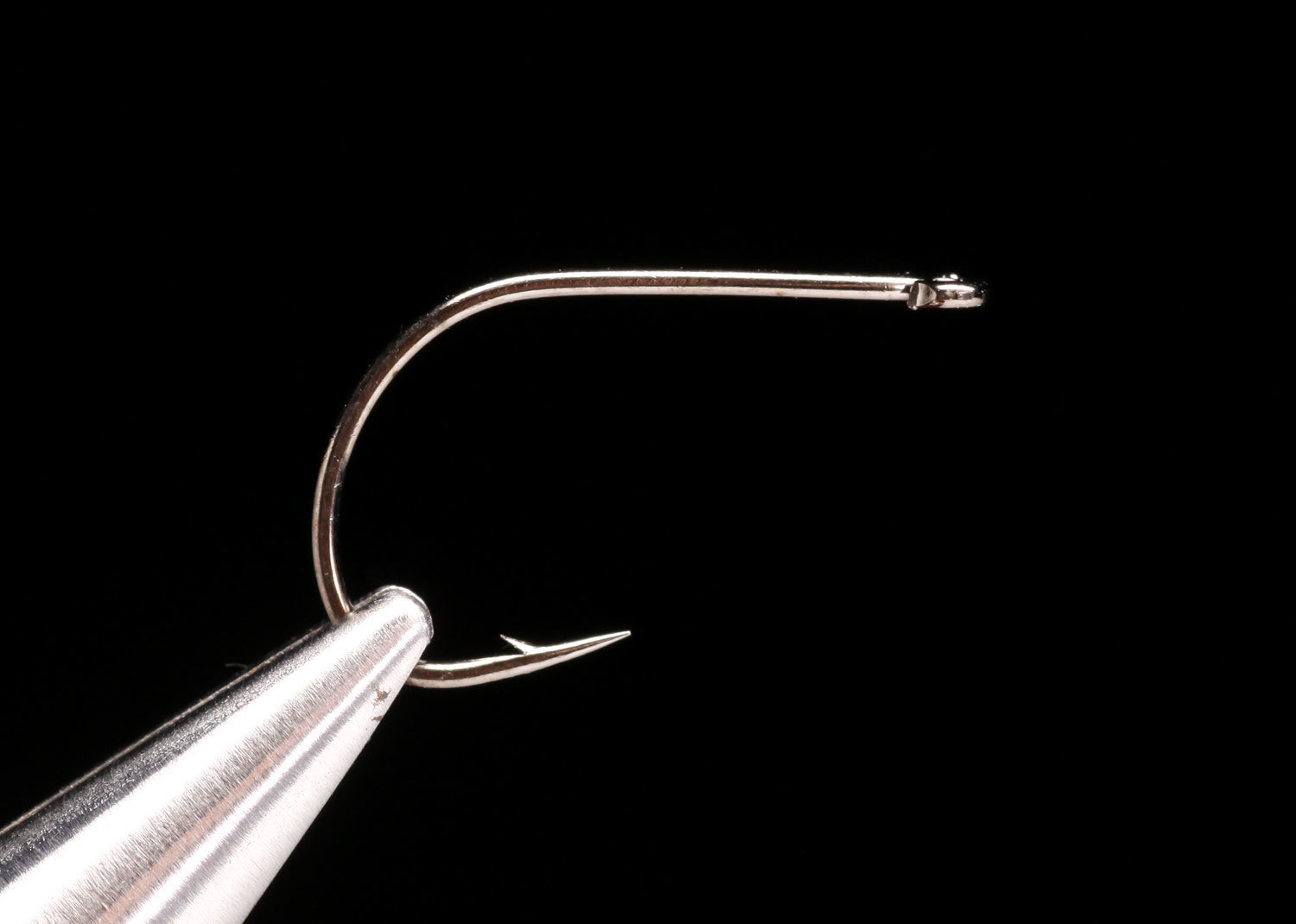 J:son Ultimate Dry Fly Hook Pack of 24