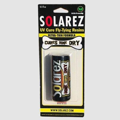 Solarez Ultra Thin Bone Dry .5 oz