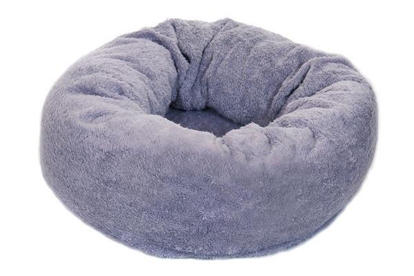 Kuschel Donut - Extra soft