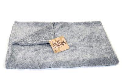 Katzendecke Super-soft