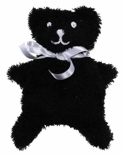 Catnip Bär
