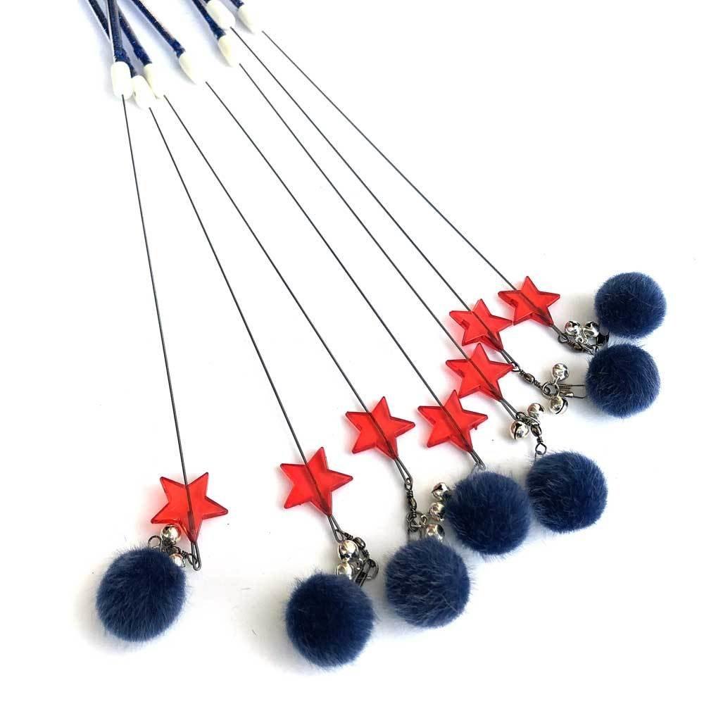 """Modell """"Blue Balloon"""" XL"""