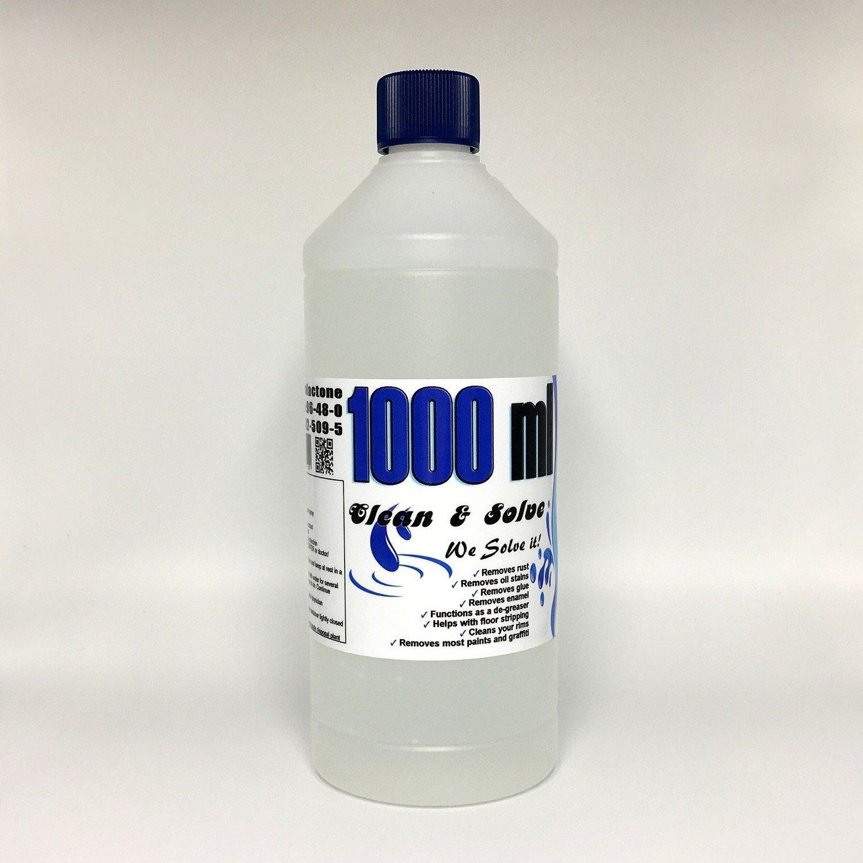 Multi Remover 1.000 ml Technical Grade + 1x 500ml Technical grade Free!