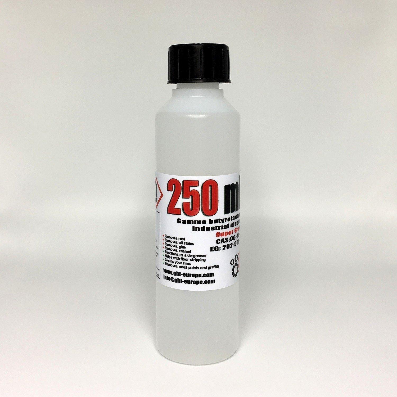Multi Remover 250 ml Super Grade Quality