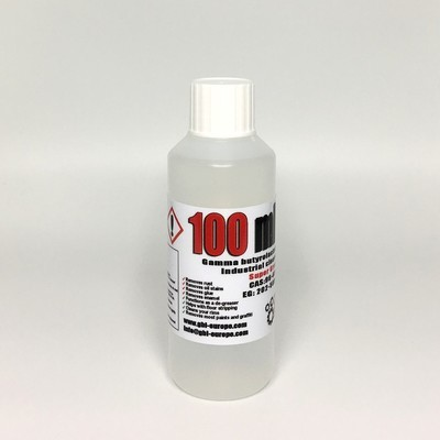 Multi Remover 100 ml Super Grade Quality + 1x 500ml Technical grade Free!