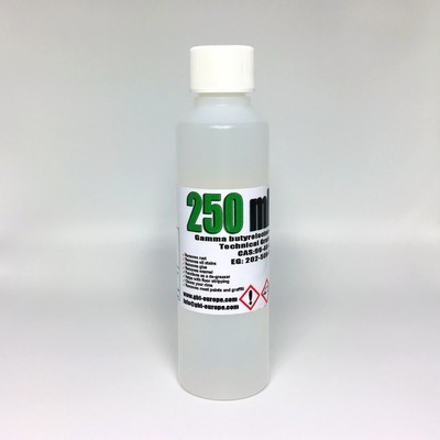 Multi Remover 250 ml Technical Grade India + 1x 500ml Technical grade Free!
